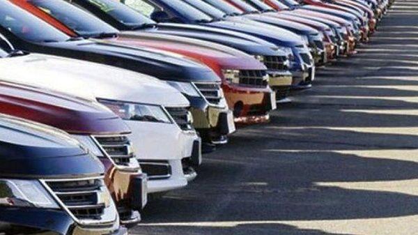 شورای نگهبان طرح واردات خودرو را به مجلس بازگشت داد